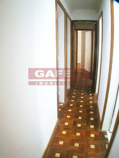 DSC04860 - Apartamento 3 quartos à venda Copacabana, Rio de Janeiro - R$ 950.000 - GA30367 - 13