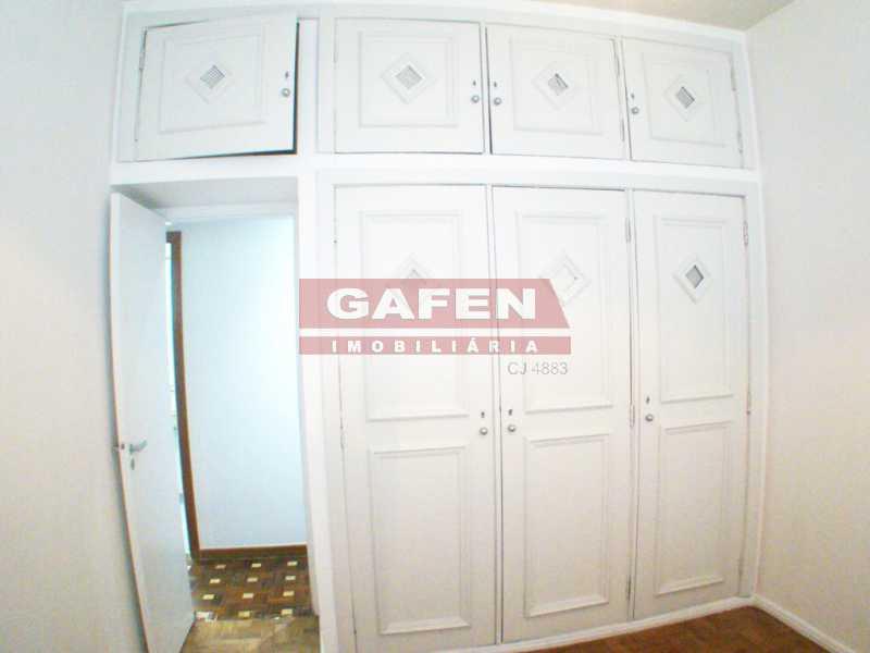 DSC04868 - Apartamento 3 quartos à venda Copacabana, Rio de Janeiro - R$ 950.000 - GA30367 - 18
