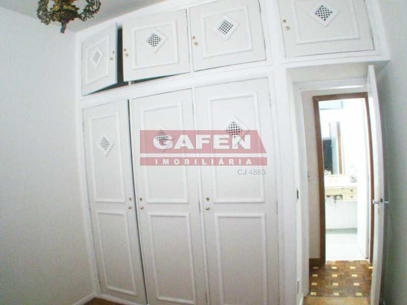 DSC04876 - Apartamento 3 quartos à venda Copacabana, Rio de Janeiro - R$ 950.000 - GA30367 - 22