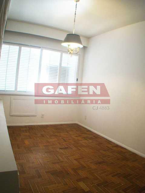 DSC04877 - Apartamento 3 quartos à venda Copacabana, Rio de Janeiro - R$ 950.000 - GA30367 - 23