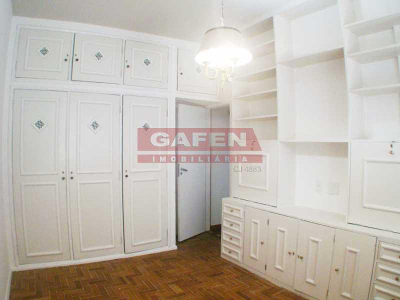 DSC04878 - Apartamento 3 quartos à venda Copacabana, Rio de Janeiro - R$ 950.000 - GA30367 - 24