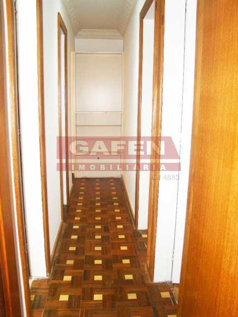 DSC04882 - Apartamento 3 quartos à venda Copacabana, Rio de Janeiro - R$ 950.000 - GA30367 - 7
