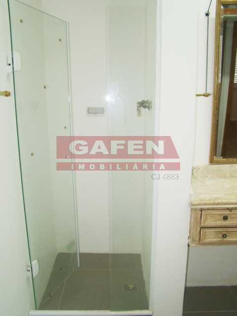 DSC04883 - Apartamento 3 quartos à venda Copacabana, Rio de Janeiro - R$ 950.000 - GA30367 - 25