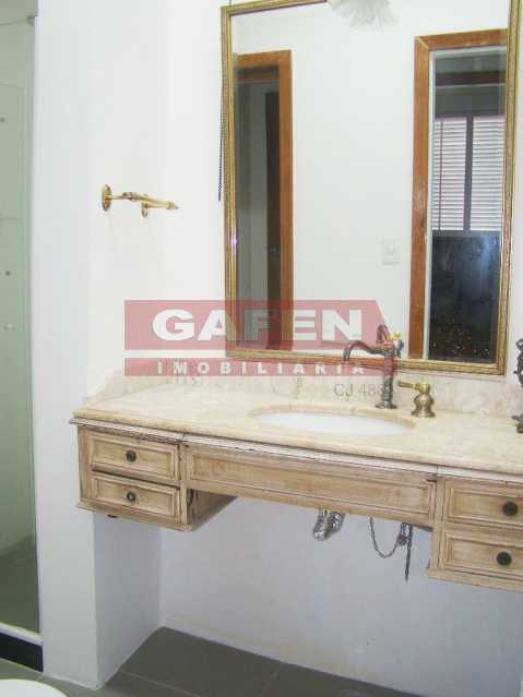 DSC04885 - Apartamento 3 quartos à venda Copacabana, Rio de Janeiro - R$ 950.000 - GA30367 - 27