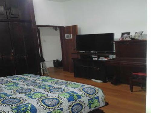 FOTO7 - Excelente tres quartos no Flamengo. - GA30422 - 8