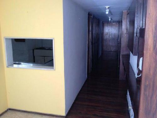 FOTO3 - Excelente apartamento em Copacabana!!!!!!!! - GA30448 - 4