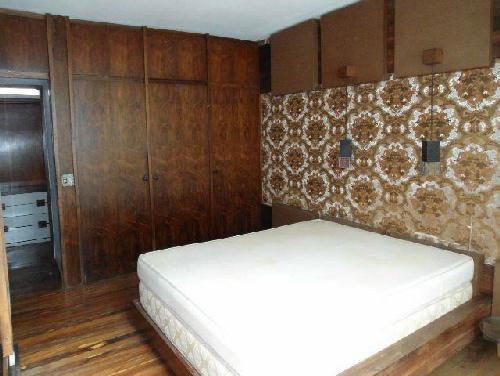 FOTO5 - Excelente apartamento em Copacabana!!!!!!!! - GA30448 - 5