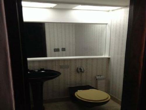 FOTO6 - Excelente apartamento em Copacabana!!!!!!!! - GA30448 - 7