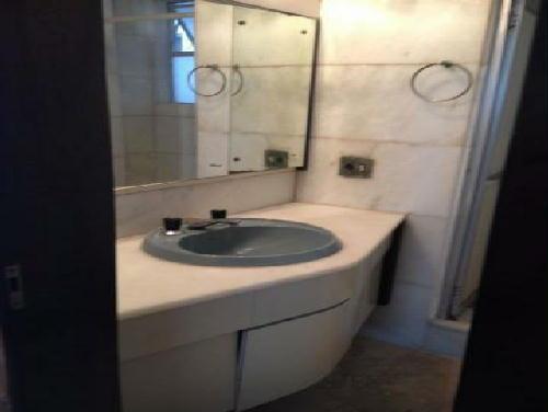FOTO7 - Excelente apartamento em Copacabana!!!!!!!! - GA30448 - 6