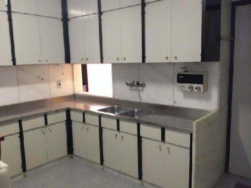 FOTO8 - Excelente apartamento em Copacabana!!!!!!!! - GA30448 - 8