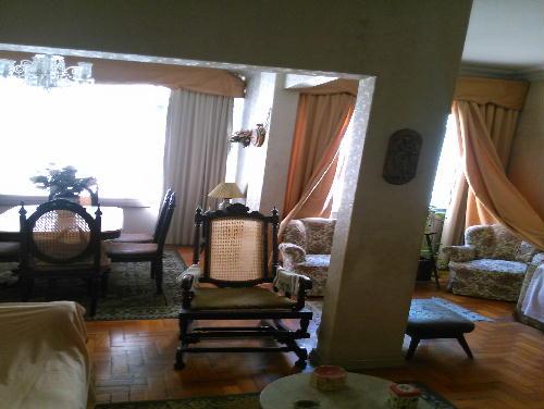 FOTO3 - Excelente À venda na Anita Garibaldi. - GA30532 - 1