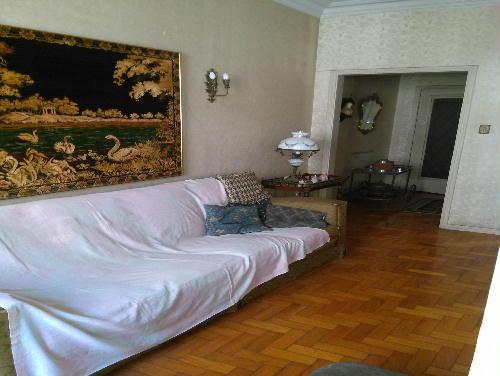 FOTO5 - Excelente À venda na Anita Garibaldi. - GA30532 - 7