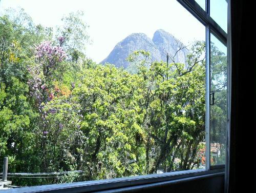 FOTO10 - Excelente apartamento na Gávea. - GA30578 - 10