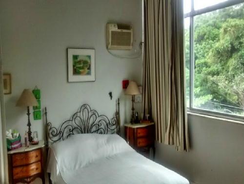 FOTO6 - Excelente apartamento na Gávea. - GA30578 - 6