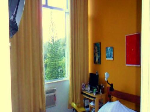 FOTO7 - Excelente apartamento na Gávea. - GA30578 - 7