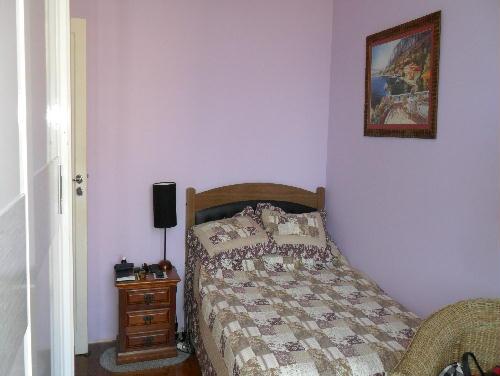 FOTO8 - Excelente apartamento na Gávea. - GA30578 - 8