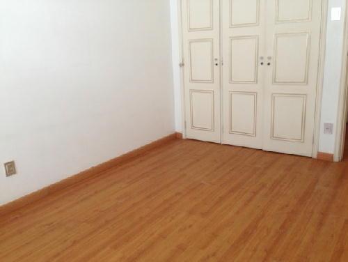FOTO10 - Excelente apartamento na Joaquim Nabuco. - GA30628 - 19