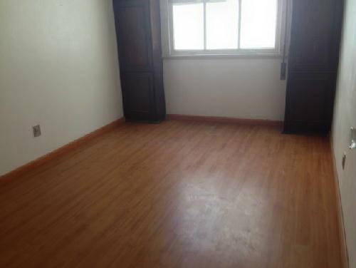 FOTO13 - Excelente apartamento na Joaquim Nabuco. - GA30628 - 25
