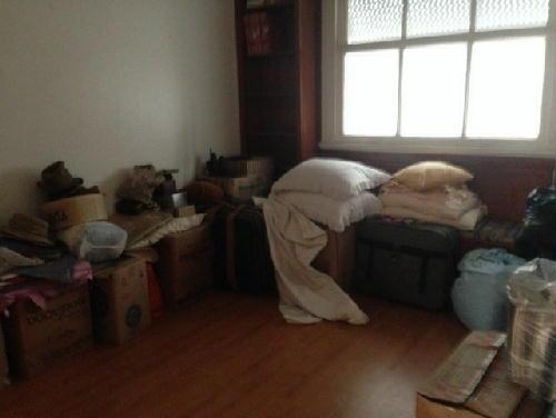 FOTO15 - Excelente apartamento na Joaquim Nabuco. - GA30628 - 6