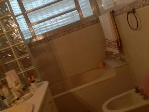 FOTO16 - Excelente apartamento na Joaquim Nabuco. - GA30628 - 7