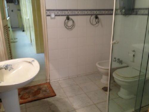 FOTO18 - Excelente apartamento na Joaquim Nabuco. - GA30628 - 11