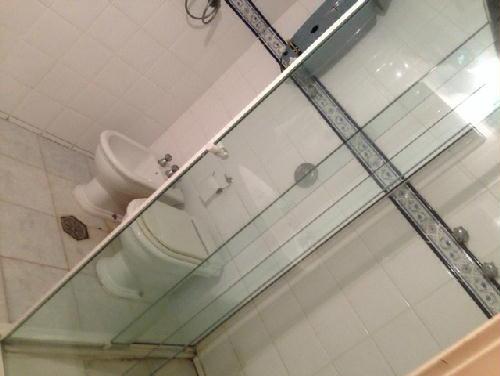 FOTO19 - Excelente apartamento na Joaquim Nabuco. - GA30628 - 13