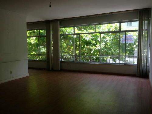 FOTO2 - Excelente apartamento na Joaquim Nabuco. - GA30628 - 3