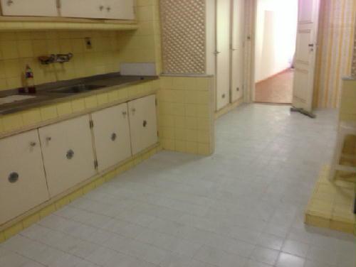 FOTO21 - Excelente apartamento na Joaquim Nabuco. - GA30628 - 17