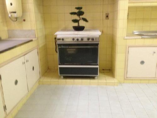 FOTO22 - Excelente apartamento na Joaquim Nabuco. - GA30628 - 20
