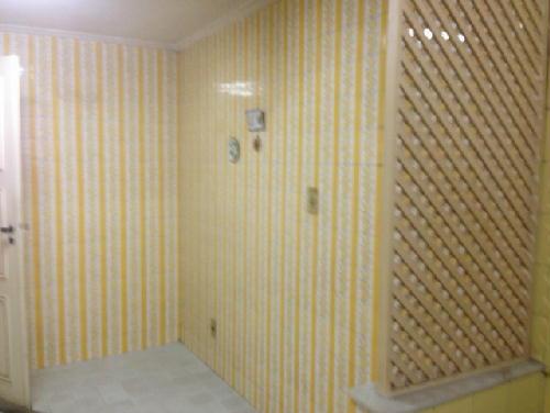 FOTO24 - Excelente apartamento na Joaquim Nabuco. - GA30628 - 24
