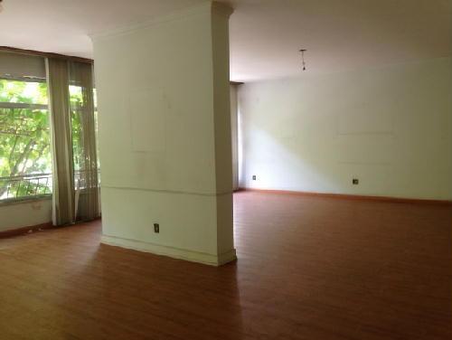 FOTO3 - Excelente apartamento na Joaquim Nabuco. - GA30628 - 1