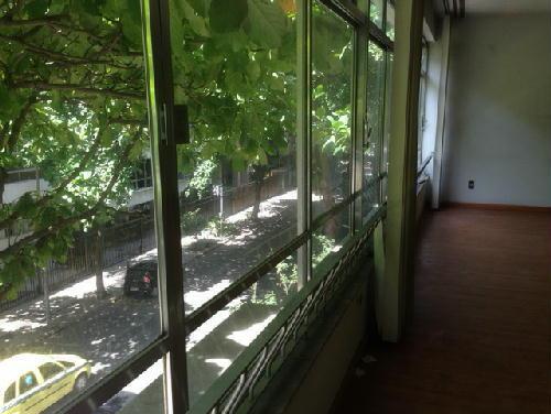 FOTO4 - Excelente apartamento na Joaquim Nabuco. - GA30628 - 8