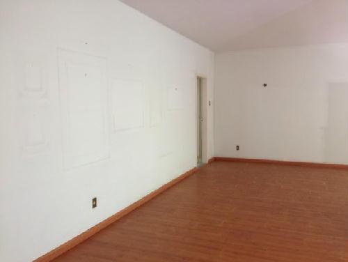 FOTO5 - Excelente apartamento na Joaquim Nabuco. - GA30628 - 10