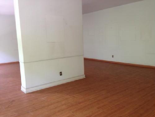 FOTO6 - Excelente apartamento na Joaquim Nabuco. - GA30628 - 12