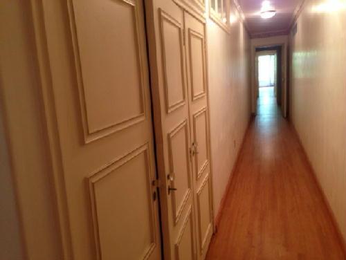 FOTO7 - Excelente apartamento na Joaquim Nabuco. - GA30628 - 14