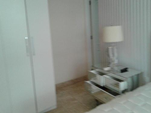 FOTO10 - Excelente apartamento na Av. Atlântica. Posto 6. - GA30629 - 8