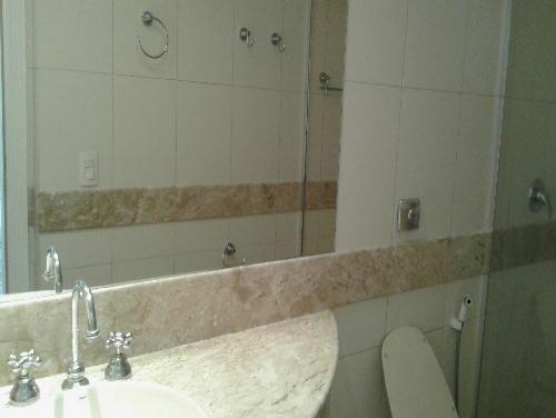FOTO13 - Excelente apartamento na Av. Atlântica. Posto 6. - GA30629 - 11