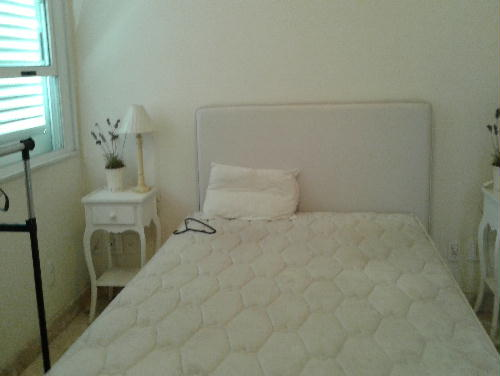 FOTO15 - Excelente apartamento na Av. Atlântica. Posto 6. - GA30629 - 12