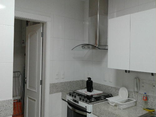 FOTO21 - Excelente apartamento na Av. Atlântica. Posto 6. - GA30629 - 18
