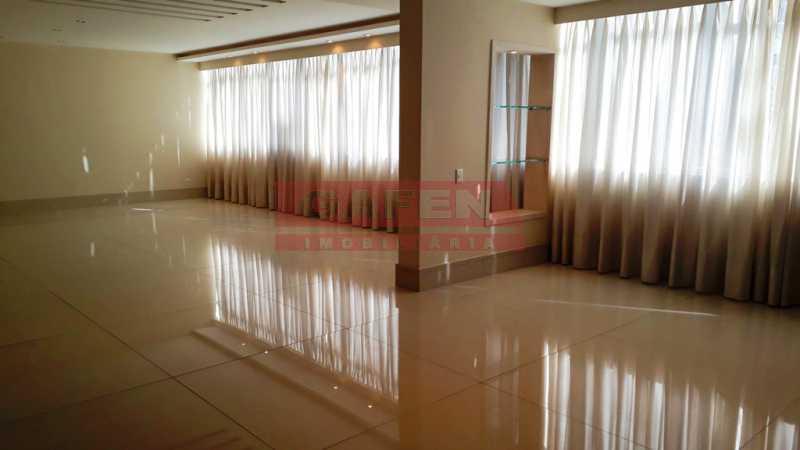 20180510_142807 - Apartamento à venda Rua Bulhões de Carvalho,Copacabana, Rio de Janeiro - R$ 3.250.000 - GA30643 - 4