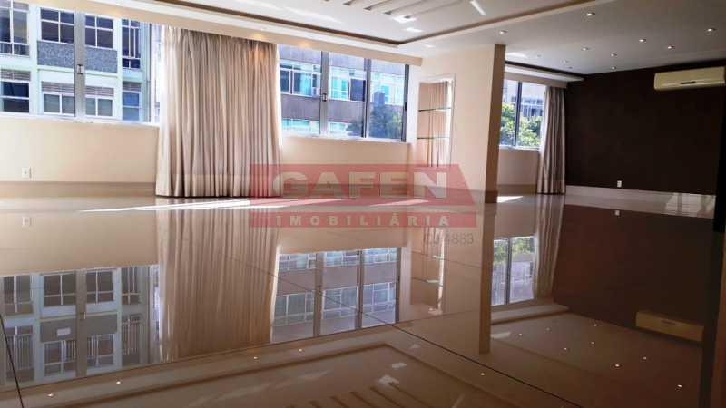20180510_143029 - Apartamento à venda Rua Bulhões de Carvalho,Copacabana, Rio de Janeiro - R$ 3.250.000 - GA30643 - 1