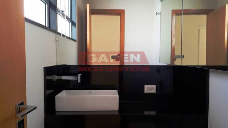 20180510_143115 - Apartamento à venda Rua Bulhões de Carvalho,Copacabana, Rio de Janeiro - R$ 3.250.000 - GA30643 - 8
