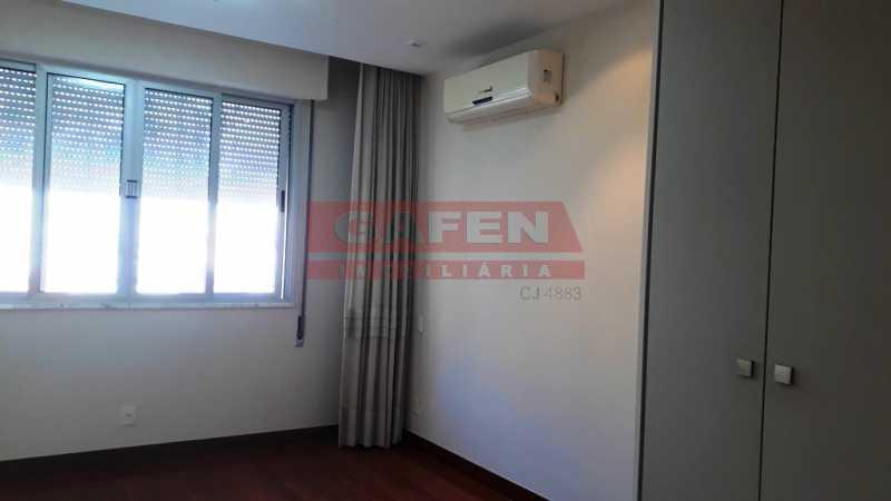 20180510_143247 - Apartamento à venda Rua Bulhões de Carvalho,Copacabana, Rio de Janeiro - R$ 3.250.000 - GA30643 - 9
