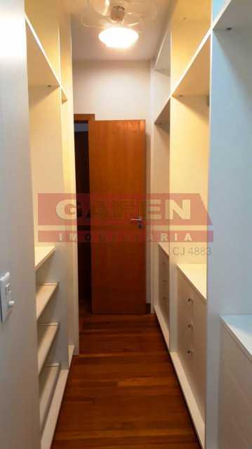 20180510_143403 - Apartamento à venda Rua Bulhões de Carvalho,Copacabana, Rio de Janeiro - R$ 3.250.000 - GA30643 - 11