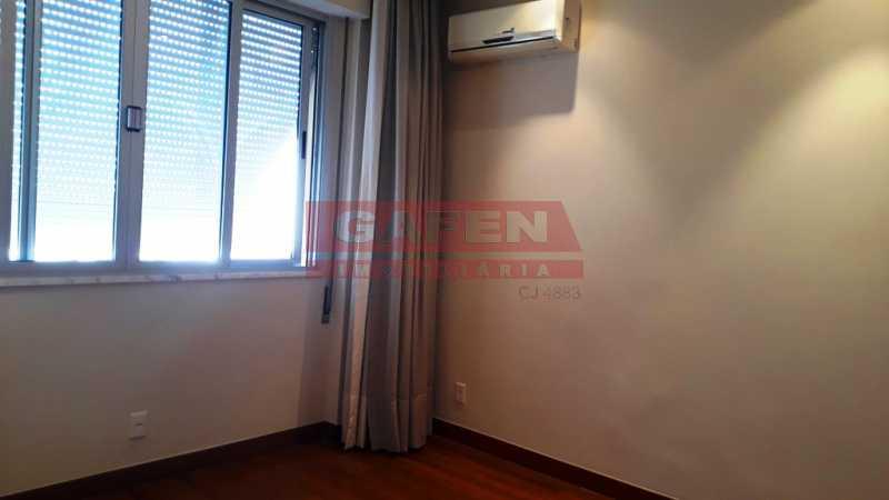 20180510_143521 - Apartamento à venda Rua Bulhões de Carvalho,Copacabana, Rio de Janeiro - R$ 3.250.000 - GA30643 - 14