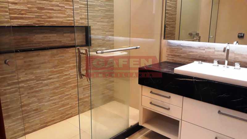 20180510_143617 - Apartamento à venda Rua Bulhões de Carvalho,Copacabana, Rio de Janeiro - R$ 3.250.000 - GA30643 - 15