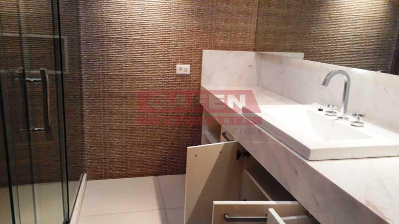 20180510_144013 - Apartamento à venda Rua Bulhões de Carvalho,Copacabana, Rio de Janeiro - R$ 3.250.000 - GA30643 - 18