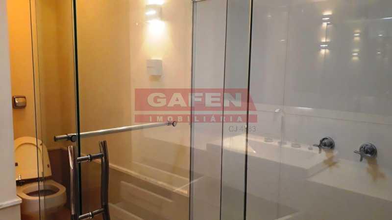 20180510_144033 - Apartamento à venda Rua Bulhões de Carvalho,Copacabana, Rio de Janeiro - R$ 3.250.000 - GA30643 - 19