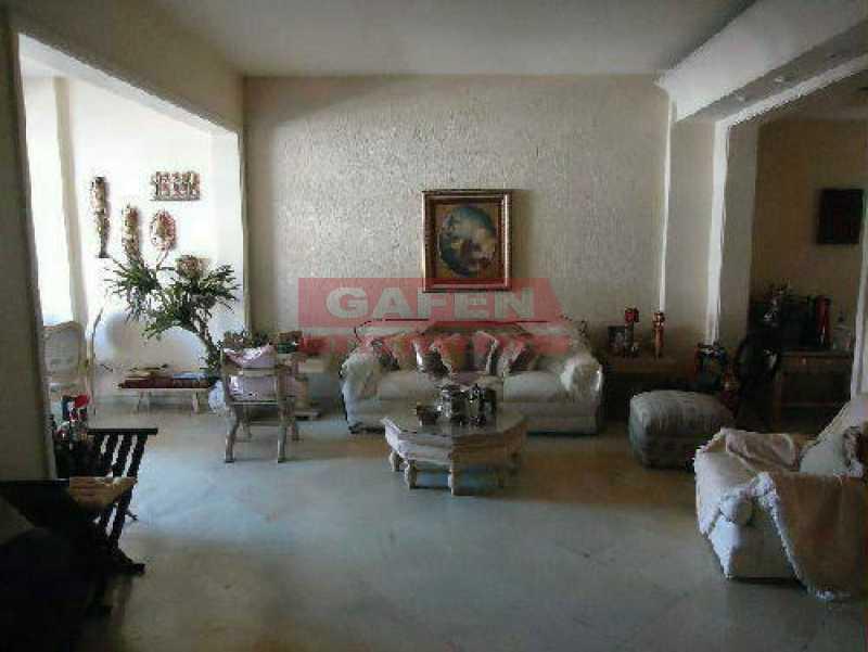foto2 - IPANEMA - GA30649 - 1