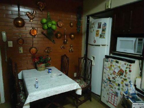 FOTO11 - IPANEMA - GA30649 - 12